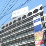 自習Station京橋店